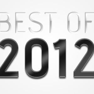 2012's Top Mattress Industry Headlines