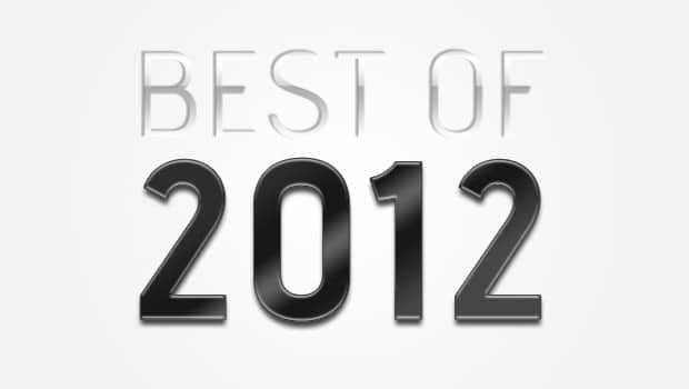 2012's Top Mattress Industry Headlines