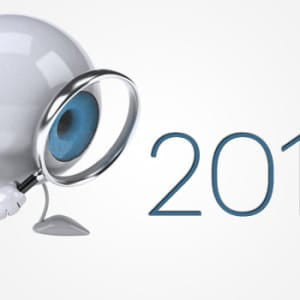 Mattress Brands to Watch in 2013