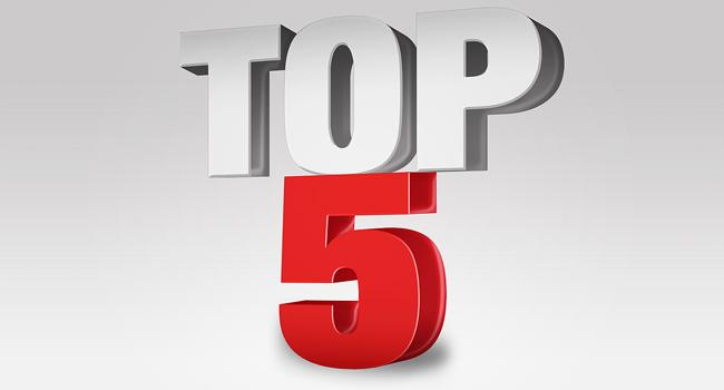 Best Mattress Brand's Top 5 Luxury Mattresses