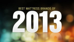 Consumer Reports' Best Mattress Brands of 2013