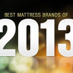 Consumer Reports' Best Mattress Brands of 2013