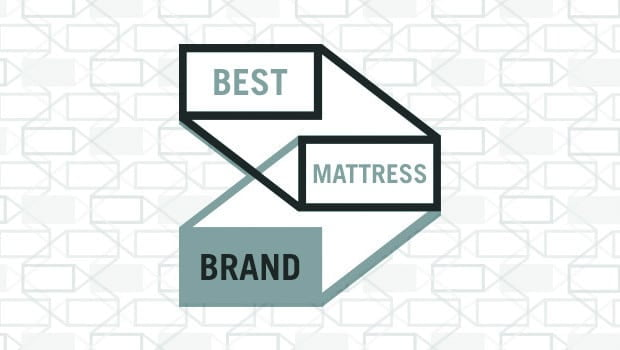 How Do You Know Which Is The Best Mattress Brand