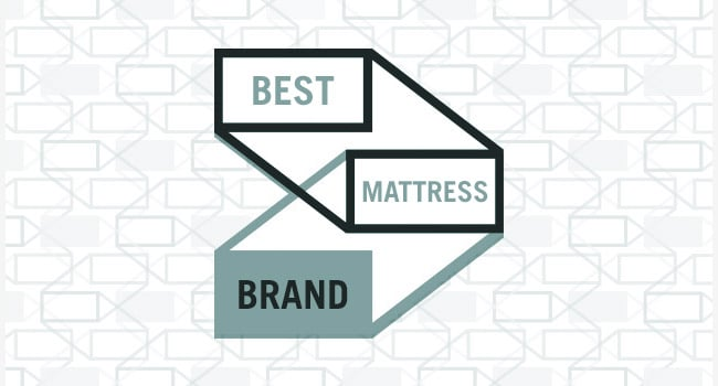 Guide: Finding the Best Mattress Brand