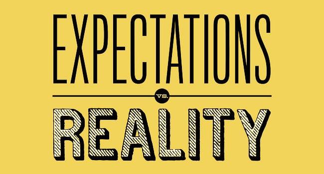 Do Serta iComfort Mattress Reviews Meet Expectations?