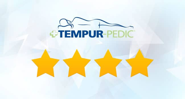 Tempurpedic Mattress Reviews Best Mattress Brand