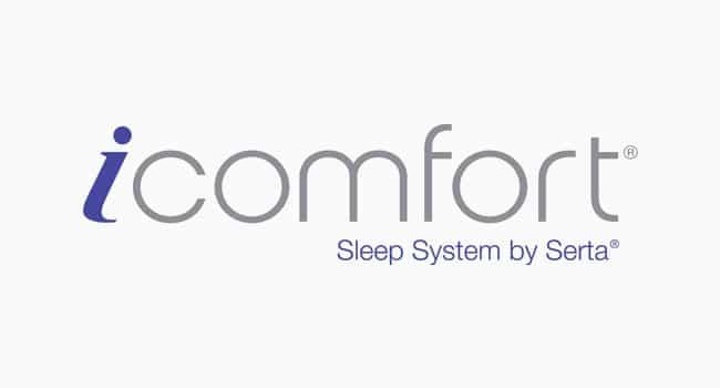 Brand Overview: Serta iComfort Mattress Reviews