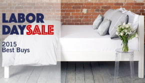 bmb-labor-day-mattress-sale-2015-best-buy (1)