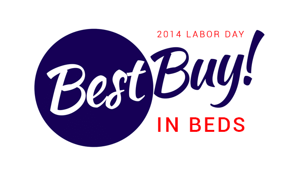 Labor Day Mattress Sale Preview: 2014's Best Buys