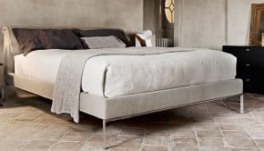 How to Shop for a Natural Latex Mattress