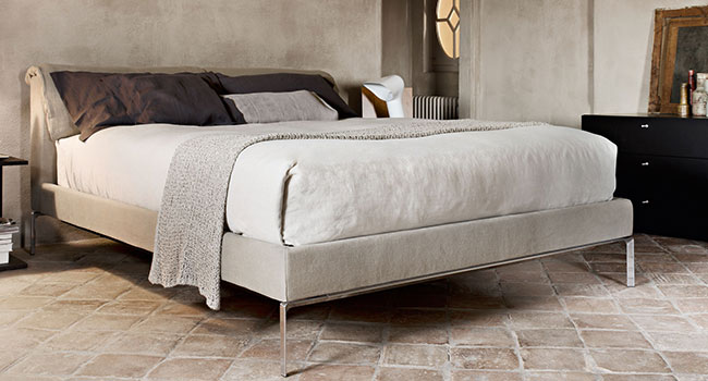 How to shop for a natural latex mattress best mattress brand for Best store to buy a mattress