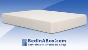 Brand Overview: Bed In A Box Reviews