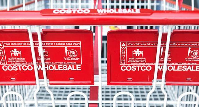 Brand Overview: Costco Mattress Reviews