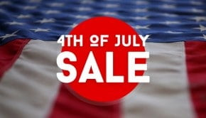 4th of July Mattress Sale Preview: 2015 Deals from Sears, Macy's and More