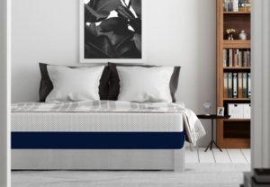 amerisleep-adjustable-bed-mattress