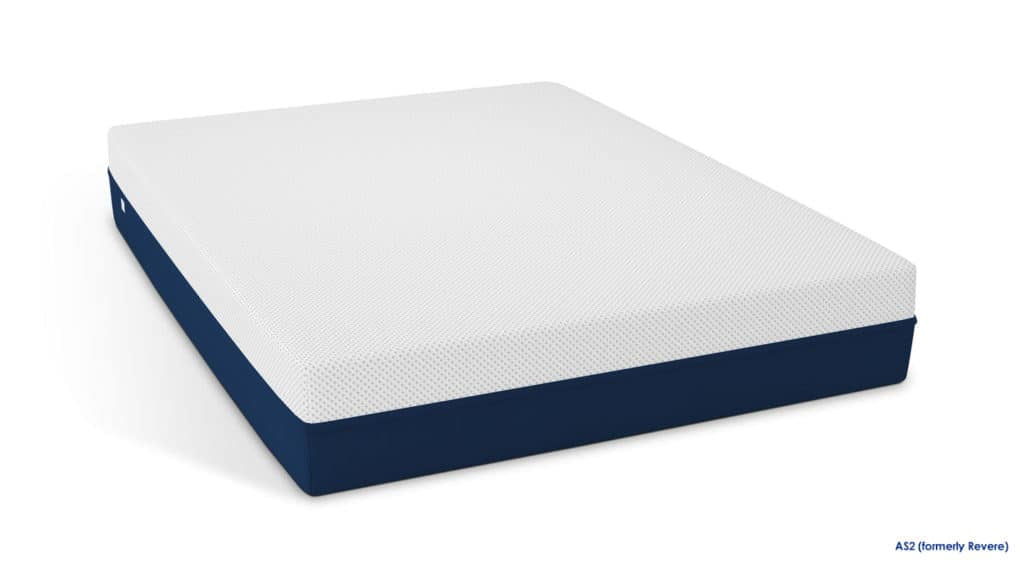 Amerisleep has the best mattress reviews of 2016