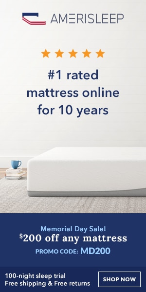brand overview bed in a box reviews best mattress brand. Black Bedroom Furniture Sets. Home Design Ideas