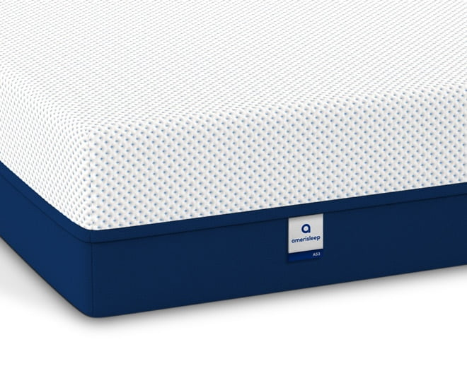 Best Mattress For Back Pain In 2019 - Reviews and Buyer's Guide