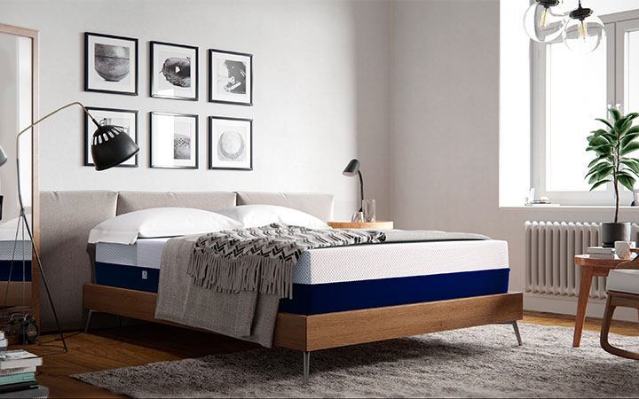 Best Mattress For Back Pain A Guide For Better Sleep