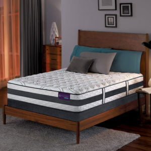 Big box retailers can have a good black friday mattress sale
