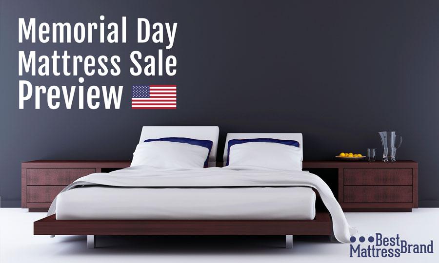 Memorial Day Mattress Sales Best Deals For 2019