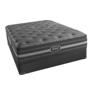 beautyrest black mariela luxury firm top mattress brand