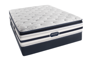 best mattress reviews 2019