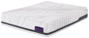mattress brands list. Serta IComfort Prodigy III Top Mattress Brand Brands List