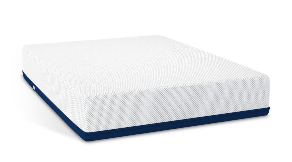Amerisleep A5 mattress is the best soft mattress
