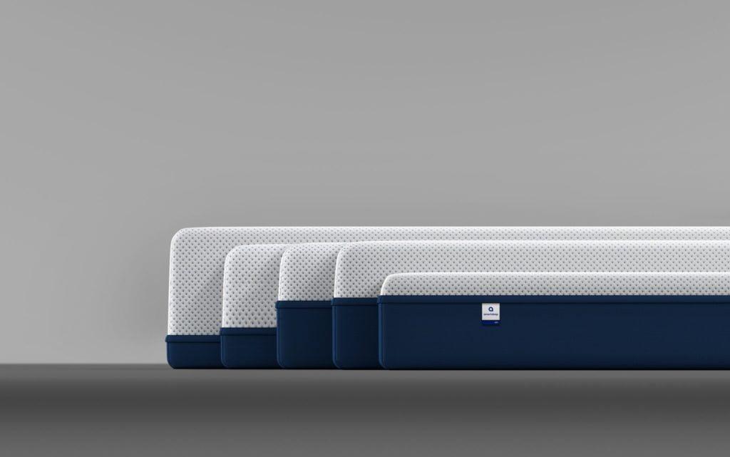find the best soft mattress
