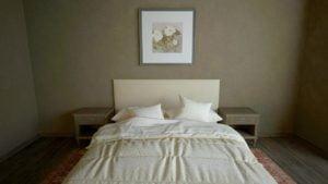 cheap memory foam mattress