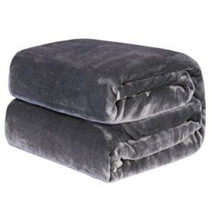 best summer blankets