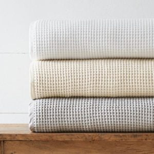 summer blankets