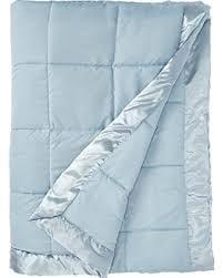 best blanket