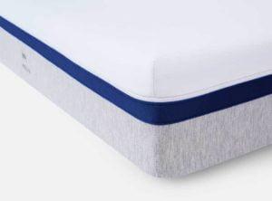 custom mattress