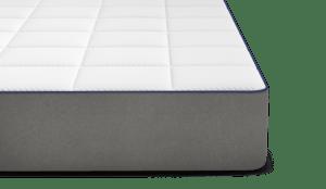 Forever mattress