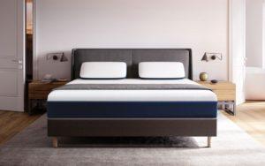 best mattress under $2000