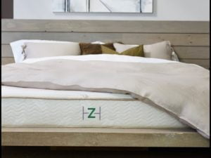 best dual sided mattress