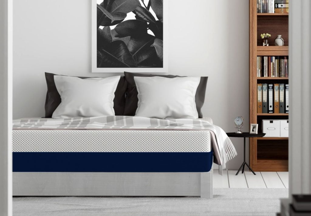 Labor Day Mattress Sale Preview 2019 S Best Buys Best